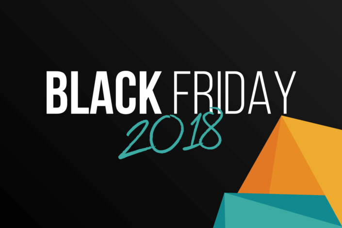 BP-BLACK-FRIDAY-2018
